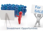 investment_opportunties