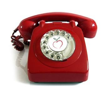 call-PCI